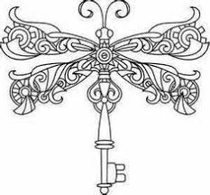 Small Picture Coloring Sheets Adults on House With These Lovely Designs Some