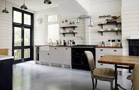 designed and made in suffolk cupboards from british standard are ordered and come ready to fit individual cabinets cost from 400