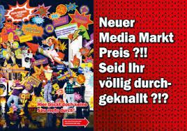 media markt rosenheim online shop