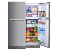 Tủ lạnh trong tiếng anh đọc là gì?- Eurocook
