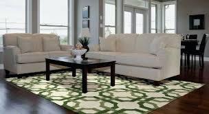 geometric area rugs geometric area rugs geometric area rugs target