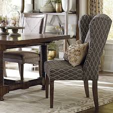 nailhead dining chairs dining room. Full Size Of Dinning Room:faux Leather Nailhead Dining Chairs Room Set