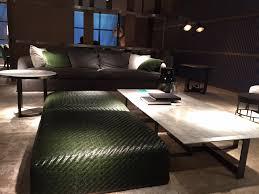 Living Room-Beaverton OR_17 for web