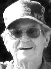 Mel Kelley - Obituaries - Times Record - Fort Smith, AR