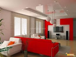 Living Room Color Shades Baby Nursery Sweet Beautiful Asian Paints Best Colour