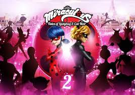 miraculous ladybug season 2 4