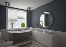 Grey Bathroom Ideas For Elegant Nuance with Grey Bathroom Designs