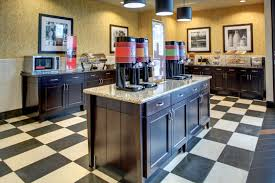 Cabinet Makers In Baton Rouge