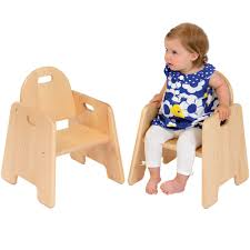 toddler beech first chair from early years resources uk