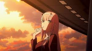 1920x1080 anime full hd wallpapers download 1080p desktop backgrounds. Download 1920x1200 Wallpaper Under Bridge Anime Girl Zero Two Widescreen 16 10 Widescreen 1920x1200 Hd Image Background 2770