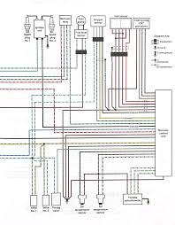 bmw r1150rt wiring diagram bmw image bmw wiring diagram solidfonts on bmw r1150rt wiring diagram