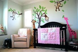 princess home decor princess room decoration games online