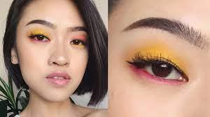 pink lemonade makeup tutorial you