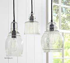 lighting pendants glass. Paxton Glass Single Pendants Midcentury Pendant Lighting A