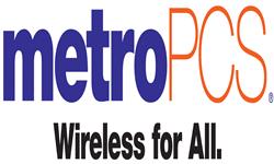 Call Metro Pcs Customer Service Metro Pcs 1800 Customer Service Phone Number Toll Free Number Website