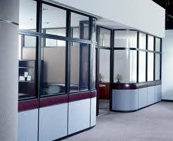 interior office partitions. office partition and interior designsoffice partition we known as special fast wall using in banks and corporate companies interior office partitions