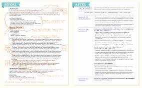 Basic Format For Resume Magnificent Where To Include Phd On Resumer Elegant Where To Write A Resume