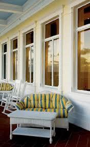 Window Exterior Design Interesting Decorating Design