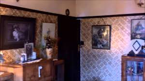 Home Decorated In S Style YouTube - 1930s house interiors