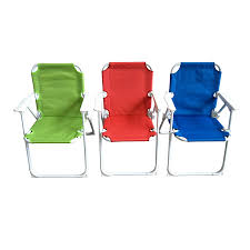 bed kids foldable couch childrens sofa chair kids folding chairs childrens fold out sofa fold up chairs kids plastic table and chairs childrens fold out