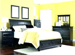 grey black and white bedroom ideas black white grey bedroom yellow grey and white bedroom ideas black white grey and yellow bedroom grey and white bedroom