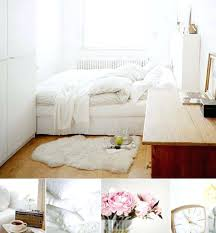 frightening rugs in small bedrooms small rugs for bedrooms uk