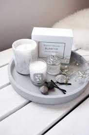 Bathroom Vanity Tray Decor Bathroom Best 100 Vanity Tray Ideas On Pinterest Dressing Table 21