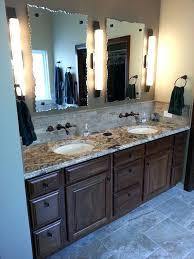 bathroom remodel albuquerque. Contemporary Remodel Bathroom Remodel Albuquerque Nm Renovation  5828 With O