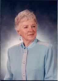 Pauline Lawrence Obituario - Halifax, NS