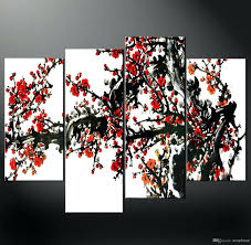 articles with wall art tag wall art design view 1 of chinese wall art painting best wall decor chinese