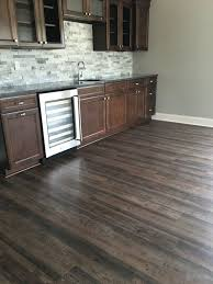 basement vinyl plank flooring. shaw market square breckenridge luxury vinyl plank is a great basement flooring especially by b