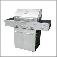 kitchen aid grill grill home depot kitchenaid grill reviews costco