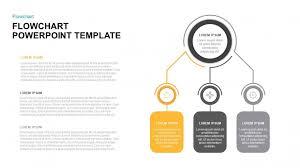 005 Ppt Flow Chart Template Ideas Flowchart Best Process