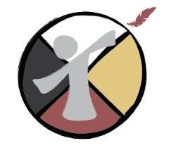 Aboriginal Dream Catchers Dreamcatchers Aboriginal Arts Collective of Canada 36