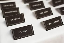 The Foundry Seating Chart New York Wedding At The Foundry Wedding Ideas New York