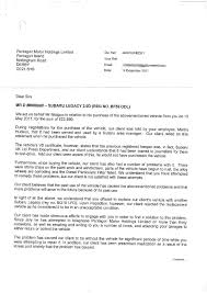 Business Agreement Template Between Two Parties Free Downloads 17
