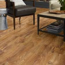 resilient spring breeze plank tv200 tropical teak flooring by shaw buy matrix mid office