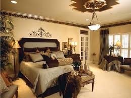 traditional bedroom ideas. Traditional Bedroom Decor Romantic Master Ideas Home Design Interior . R
