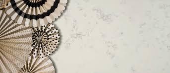 Vignette Design Carrara Grigio White Quartz Countertops Q Premium Natural