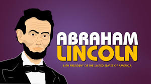 Abraham Lincoln Biography (History for Kids) Educational Videos for ...