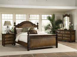 Sofia Vergara Bedroom Furniture Sofia Vergara Bedroom Furniture Best Bedroom Ideas 2017
