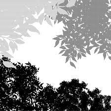 デジコミ素材 詳細表示 漫画資料無料素材3d背景デジコミ