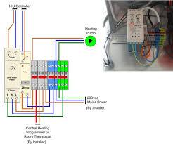 the ether hiu heatweb wiki Central Heating Pump Wiring Diagram Central Heating Pump Wiring Diagram #62 central heating wiring diagram pump overrun
