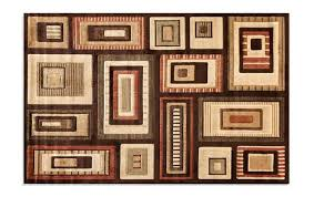 7 x 7 square rug 7 x 7 square area rugs awesome lotus blue brown rug 7 x 7 square rug