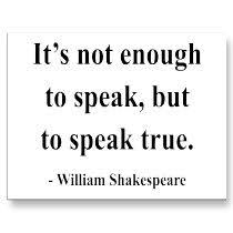 Shakespeare Quotes Dream Best Of Much Ado About Nothing Words To Live By Pinterest Shakespeare