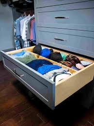 how build a rhcom how diy dresser drawer organizer to build a rhcom cardboard template dividers rhdesignxycom cardboard diy dresser drawer