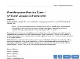 training analyst resume amish essay paper professional application ap essay examples writing dbq essays ap english synthesis essay scribd ap english sample essays study