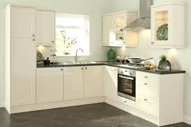 modern kitchen design images small renovation ideas photos office interior fascinating pictures everything you need indian
