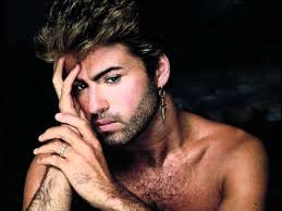 george michael 2015 tour dates. Perfect Dates Georgemichael Intended George Michael 2015 Tour Dates E