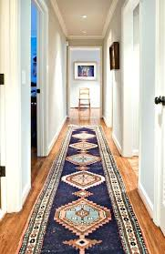 hall runners extra long extra long hallway runners runner rug marvelous hall hall runner carpets extra hall runners
